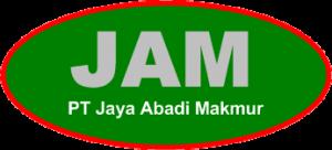 PT Jaya Abadi Makmur